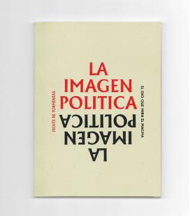 LA IMAGEN POLITICA