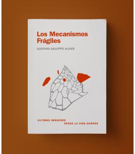 PREVENTA LOS MECANISMOS FRAGILES